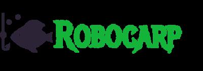 robocarp.de